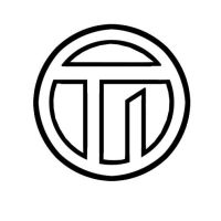 -T1- Logo by tower015