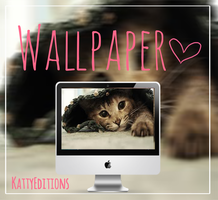 Wallpaper 04 by KattyEditionss