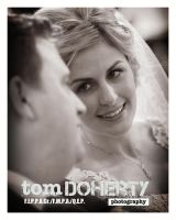 Orla and James 6 by PicTd