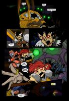 Innocence Lost pag 04 by TF-The-Lost-Seasons