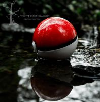 The power that's inside by PartTimeCowboy