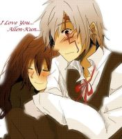 I Love You, Allen... by Lavhika-Bookman