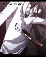 !!!!!!!!!!!! jeff the killer !!!!!!!!!!!!!!!!! by gatanii69
