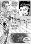 TheWatchman Chapter03 Page13 copy by Catluckey