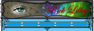 New-banner by Rick-Lilley