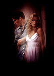 Bill Compton/Sookie Stackhouse by angelus2hot