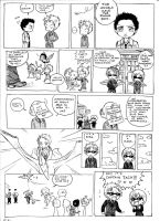 DrWho-SPN crossover ep11 PART1 by Nimloth87