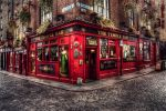 Dublin Revisited by insolitus85
