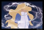 The Swan Princess 2 by Laurine-Tellier