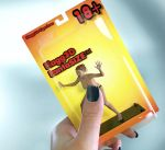 Flagg3D Figurines - $9.99 BUY ONE GET ONE FREE!!! by Flagg3D