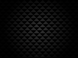 Dark Triangles - Ti by pixelperf3ct