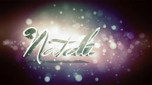 Natali by Wood3nh3art