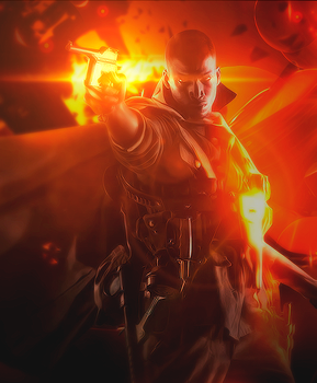 Battlefield 1 by AcCreed