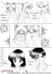 Capter 7 Page 8 (Sailor Moon Doujinshi) by SilverSerenity1983