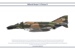 F-4D South Korea 1 by WS-Clave