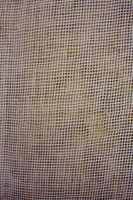 Woven Texture soft edges by paintresseye
