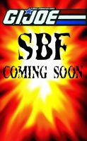 SBF Ad by RWhitney75