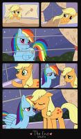 Appledash 3 by Pikeperch9