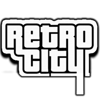 Retro City Rampage icon by theedarkhorse