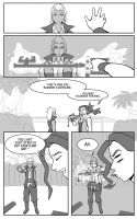 KH - First Journey [Page 10] by LynxGriffin