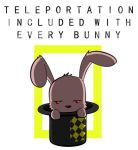 Teleportation Included by En-Viious