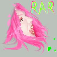 RaR by Ikue