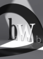 ID for BW club by ihaque
