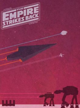 The Empire Strikes Back by Noble--6