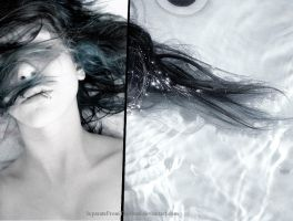Elements. by SeparateFromTheHead