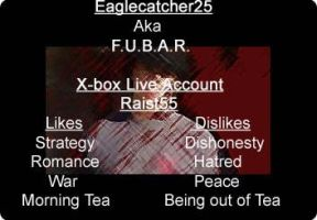New ID2 by Eaglecatcher25