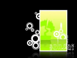 wallpapers ----2 by om3nbz