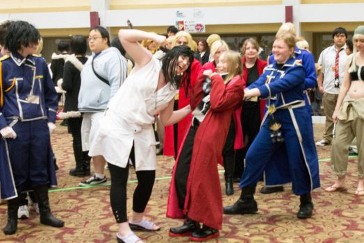 Anime Detour 2012 (116) by puppyrock3