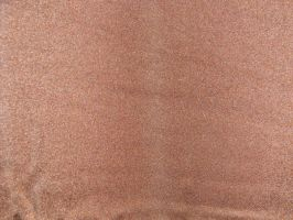 Chocolate Fabric by Vesperity-Stock