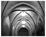 Gothic Archway - Resubmission by zippzopp