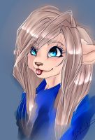 =P by Aymp