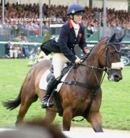 BHT Showjumping3 by popui
