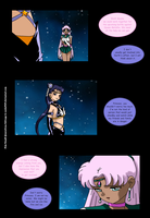 NSG page 1027 by nads6969