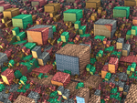 The Wicker District by tiffrmc720