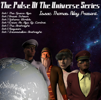 The Pulse Of The Universe Title Themes by The-Port-of-Riches
