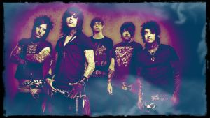 Falling In Reverse by xMasqueradedFacesX