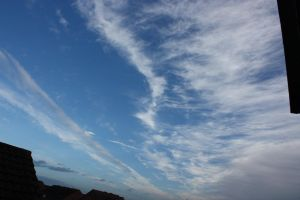 cloud front 1 by Topaz172