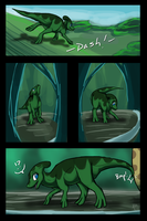 Two Can Play - pg.9 by Blairaptor
