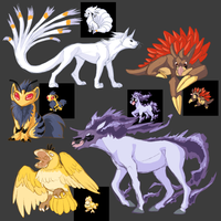 Pokefusions.2 by Onyxeva