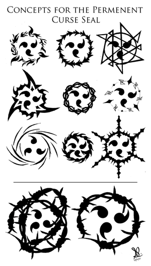 http://th00.deviantart.net/fs36/300W/i/2008/241/9/6/Curse_Seal_Concepts_by_ObsidianSickle.png