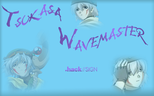 The Wavemaster by LadyPaigeTigeress