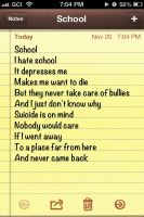 .:Poem:. If I went away and never came back by MelinaThePoet