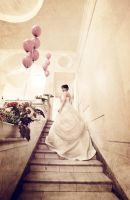 my wedding by Lost0000soul
