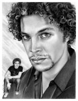 Justin Guarini 06 by imaginee