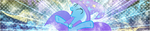 [Banner] Trixie's Great Fireworks by Paradigm-Zero