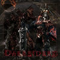 Darksiders Your Last Days 8 by Rickbw1